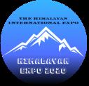 Himalayan Expo